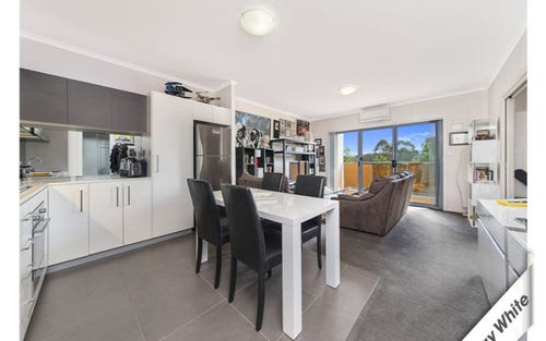 77/140 Anketell Street, Greenway ACT