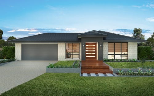 Lot 905 William Tester Drive, Cliftleigh NSW 2321