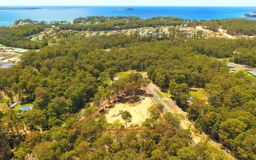 88 Crosby Drive, Batehaven NSW 2536