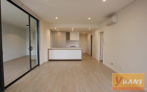 125/24 Koorine St, Ermington NSW 2115