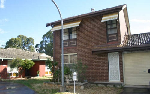17/3 Light Place, Salisbury NSW