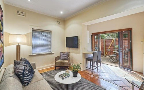 Address available on request, Paddington NSW