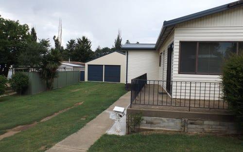26 Namala Street, Cooma NSW 2630