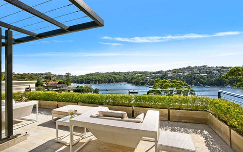 5 Shellbank Parade, Cremorne NSW