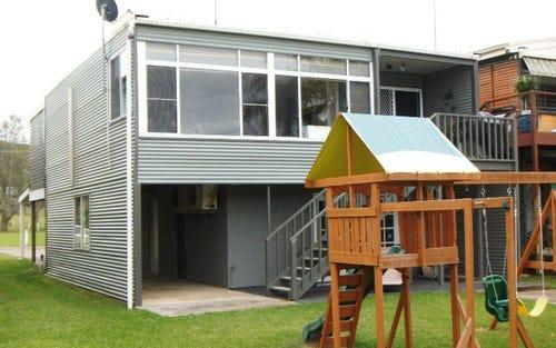 54 Kalang Road, Dora Creek NSW 2264
