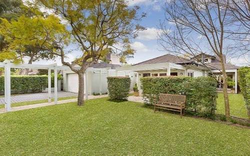 19 Perth Avenue, East Lindfield NSW 2070