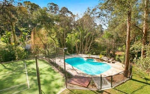 26 Kiogle St, Wahroonga NSW 2076