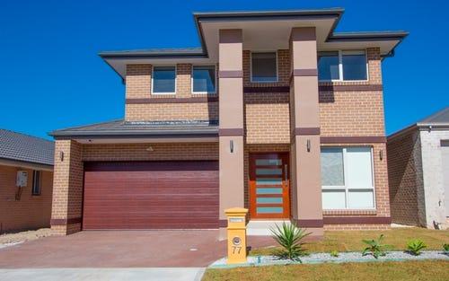 77 Travers Street, Moorebank NSW