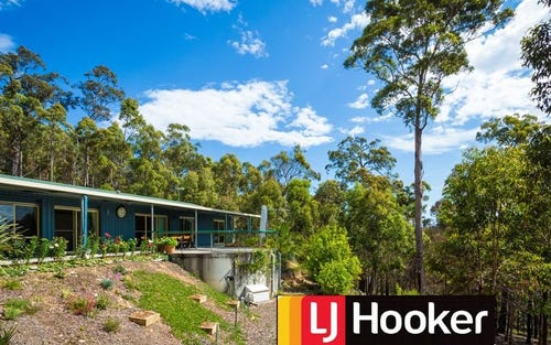 10 Ferntree Lane, Wallagoot NSW 2550