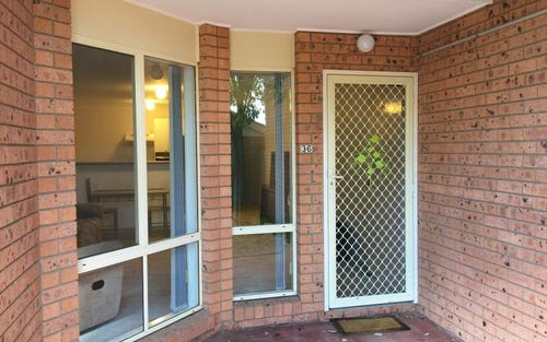 36/12 Albermarle Place, Phillip ACT