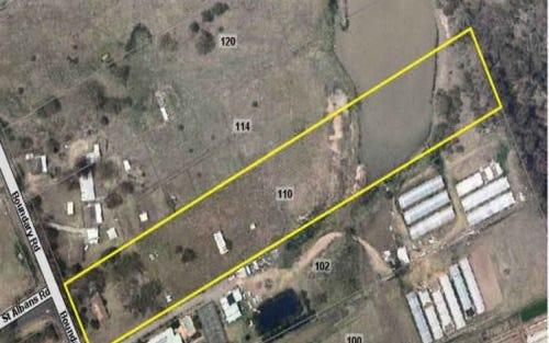 110 Boundary Road, Schofields NSW 2762