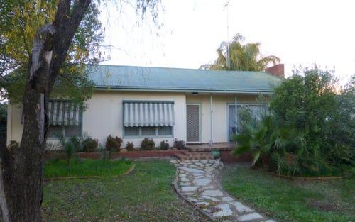 9 Waratah Street, Parkes NSW 2870