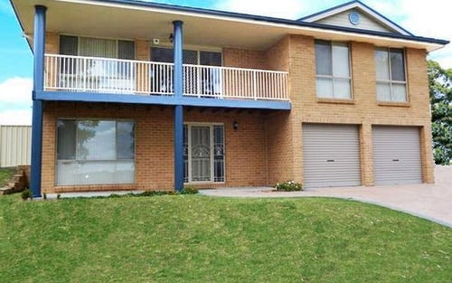 47 Dalyell Way, Raymond Terrace NSW 2324