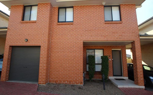 19/29-31 O'Brien Street, Mount Druitt NSW