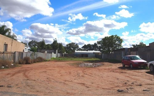 152 Gaffney Lane, Broken Hill NSW 2880