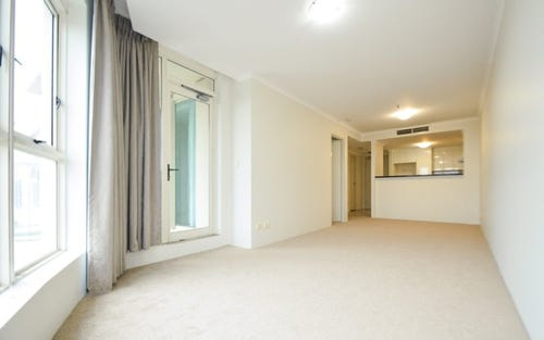 2206/352 Sussex st, Sydney NSW