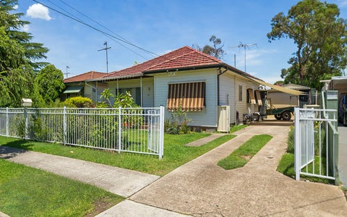 22 Brooker Street, Colyton NSW