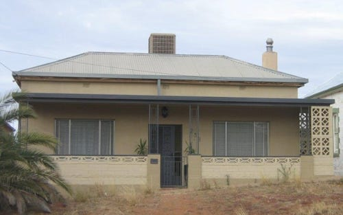 238 Chloride St, Broken Hill NSW 2880