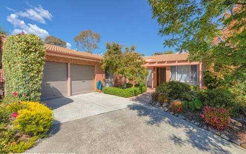 4/29 Derrington Crescent, Bonython ACT 2905