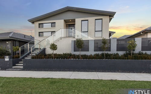 147 Plimsoll Drive, Casey ACT 2913