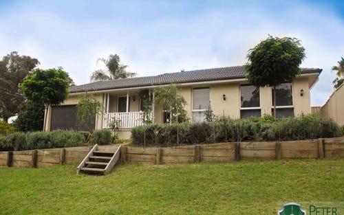 1 Castlereagh Street, Tahmoor NSW