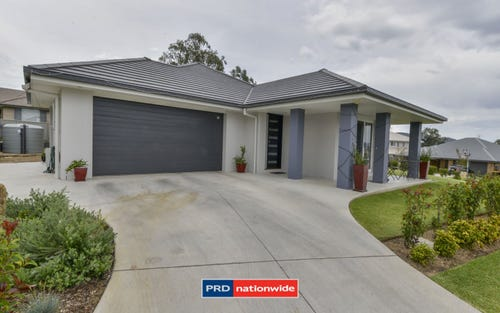 23 Peak Drive, Tamworth NSW 2340