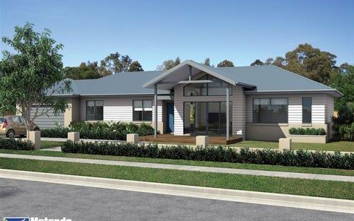 . Allan Cunningham Rd, Scone NSW 2337