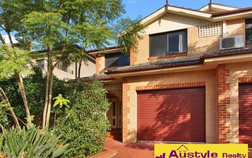 18 Price St, Merrylands NSW 2160