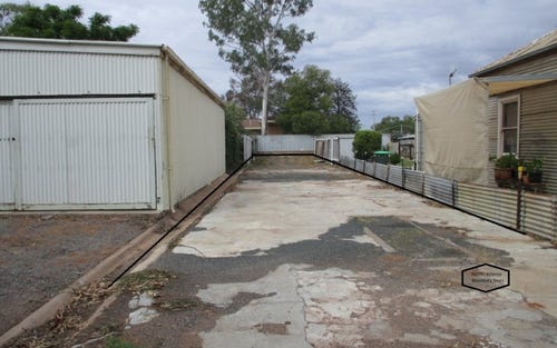 171 Burke Street, Broken Hill NSW 2880