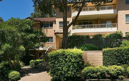 23/1-15 Tuckwell Place, Macquarie Park NSW