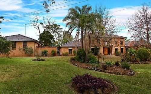 64-68 Clementson Drive, Rossmore NSW 2557