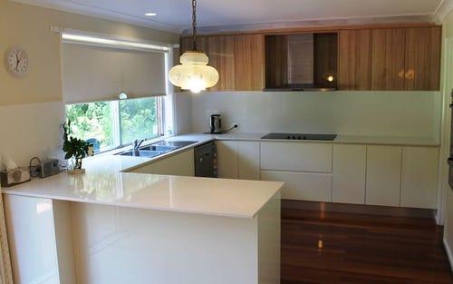 27 Grevillea Grove, Baulkham Hills NSW