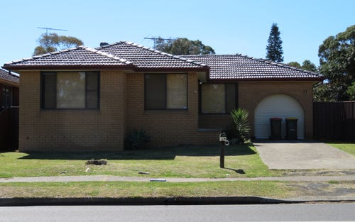 71 Quakers Road, Quakers Hill NSW