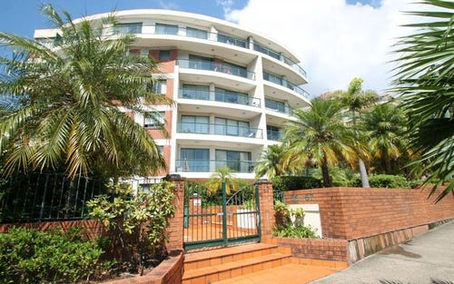 5/65-67 Coogee Bay Road, Coogee NSW