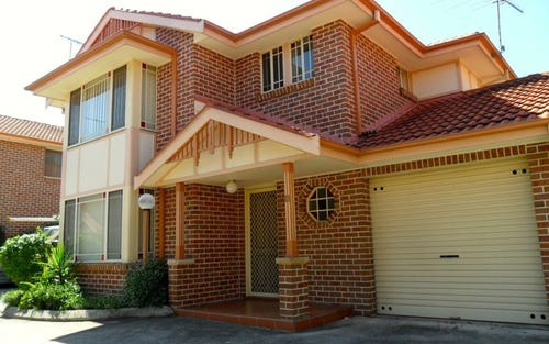 11/91 Pye Road, Quakers Hill NSW