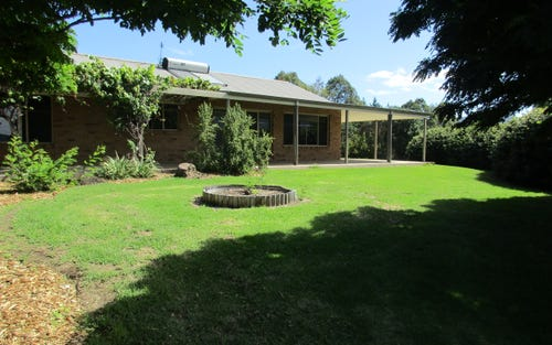 Address available on request, Milton NSW
