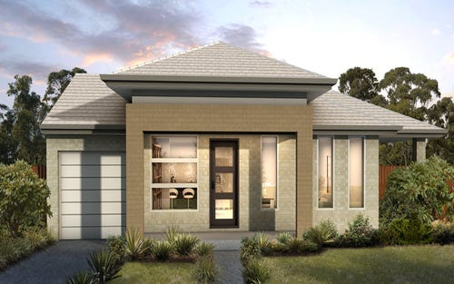 Lot 846 Adeline Crescent, Summer Hill NSW 2287