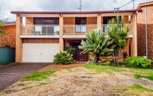 15 Gordon Avenue, Summerland Point NSW 2259