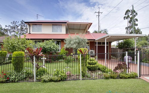604 George Street, South Windsor NSW 2756