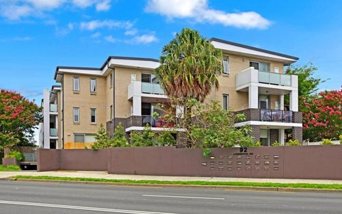 11/92 Liverpool Road, Burwood Heights NSW 2136