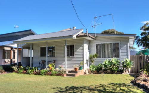 37 Beach Street, Tuncurry NSW