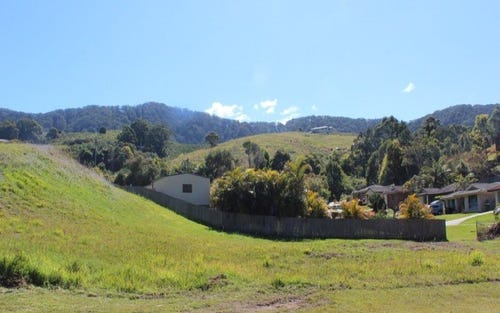 Lot 1, 17 Hull Close, Coffs Harbour NSW 2450