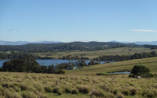 Lot 2242 Bingie Road, Bingie NSW 2537