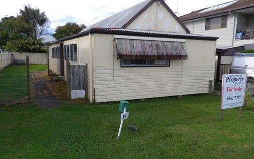 28 Belmore Street, Smithtown NSW 2440