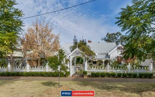 67 Upper Street, Tamworth NSW 2340