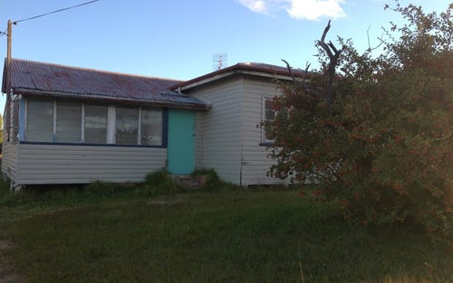 51 Douglas Street, Tenterfield NSW 2372
