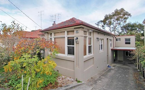 29 Clements St, Russell Lea NSW