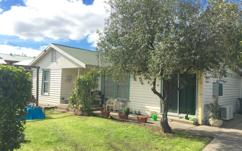 345 Wood Street, Deniliquin NSW 2710