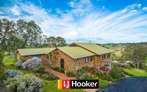 72 Gillcrest Drive, Bega NSW 2550