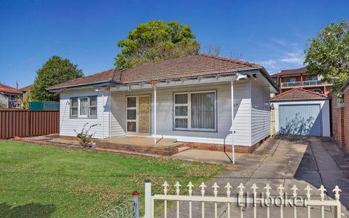 66 Lilian La, Campsie NSW 2194